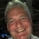 Photograph of Councillor Ian Craven