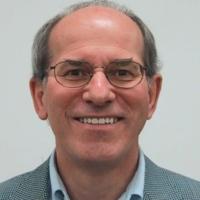 Photograph of Councillor Richard Tonkyn
