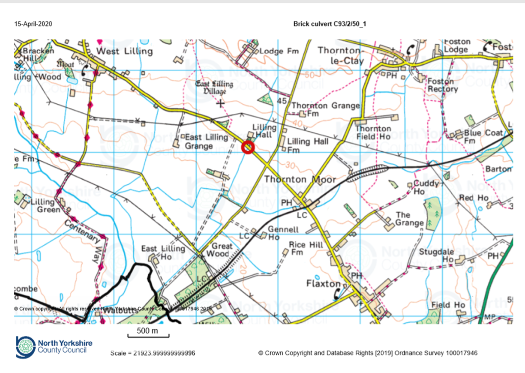 Culvert_Repair_Map