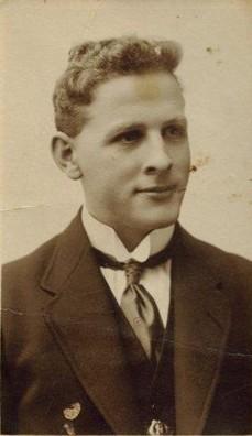 E. Stanley Ashton