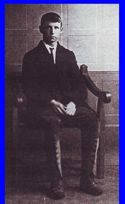 Thomas Temple Dobson